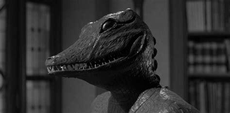 Alligator Man | Film movie, Movies, Mad men