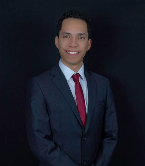 Allstate | Car Insurance in Georgetown, DE   Mateo Andrade