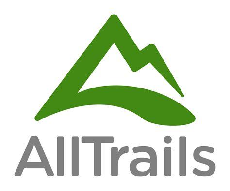 AllTrails Acquires German Trails App GPSies