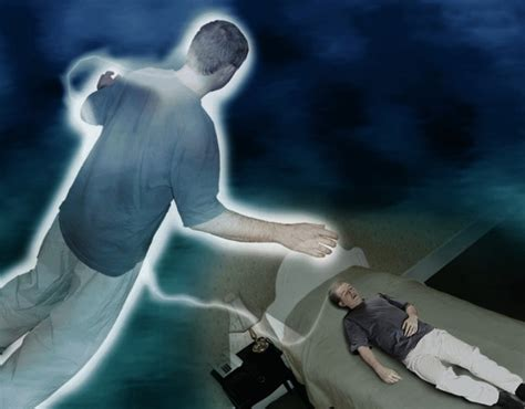 Alma inmortal VS Alma mortal | Errores de la Biblia y de ...