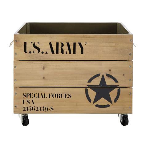 Almacenaje | Cajas de almacenaje de madera, Cajas de ...