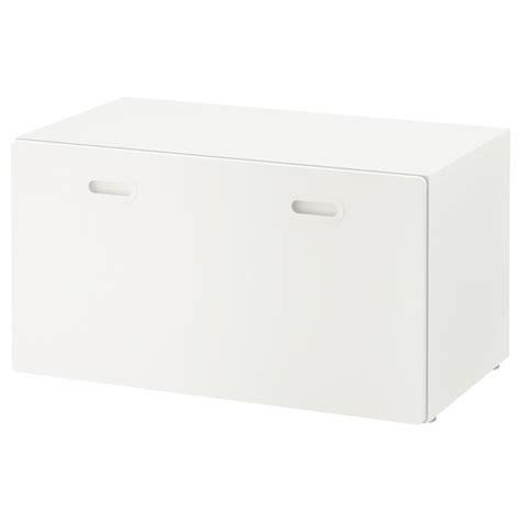 Almacenaje de Juguetes   Compra Online   IKEA