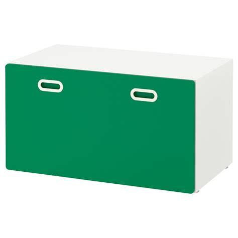 Almacenaje de Juguetes   IKEA