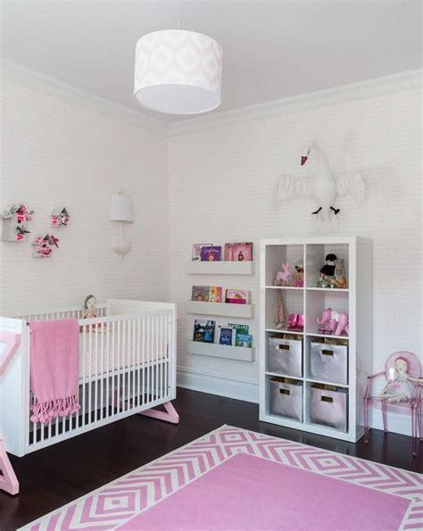 almacenaje decoracion cuatos bebe | decoración dormitorios ...
