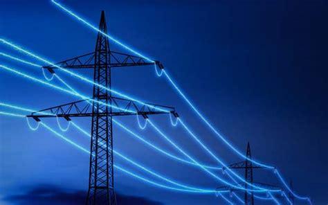 Almacenar toda energía eléctrica   Ingenieria.es   Todo ...