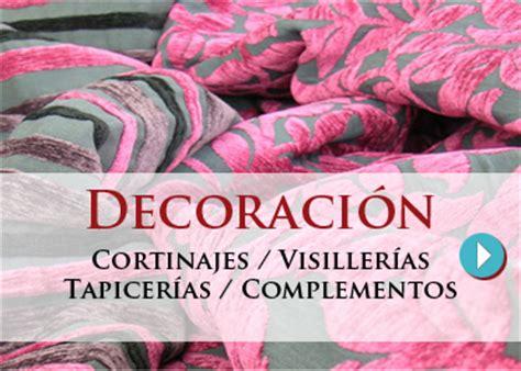 Almacenes Arias. Tienda de Venta online de Tejidos y Telas ...