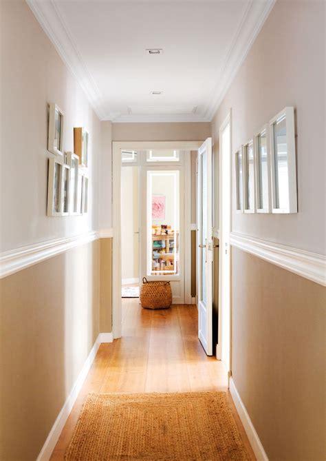 Almas gemelas: dos habitaciones unidas en 2019 | Pintura ...