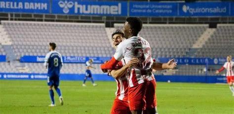 Almería   Mirandés: Horario y dónde ver el partido de la ...