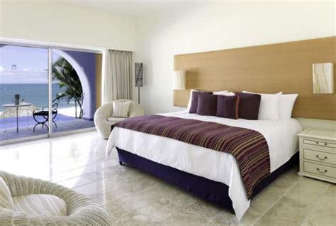 Almohadas Alsim | Paquete Hoteles Camino Real 4 almohadas ...