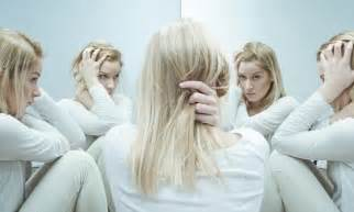 Almost 80% of schizophrenia risk is down to genetics ...