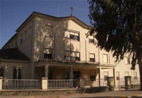 Alojamientos para estudiantes en España: Colegio Mayor San ...