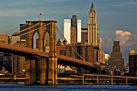 Alojarse en apartamentos de las ciudades de Estados Unidos