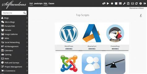 Aloje WordPress gratis sin publicidad en servidores ...
