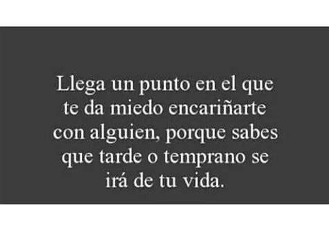 alone, cute, quotes, sad, triste, frases español   image ...