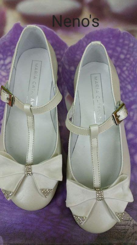 Alpargata Maria Catalán   Zapatos para niñas, Zapatos que ...