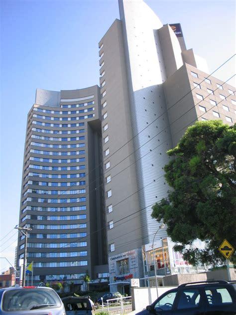 Alphaville, São Paulo   Wikipedia