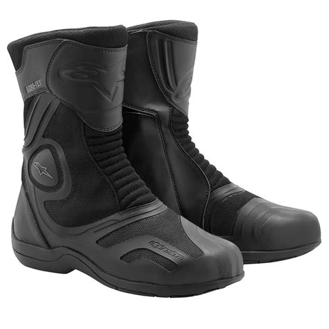 ALPINESTARS AIR PLUS GORE TEX XCR WATERPROOF BREATHABLE ...