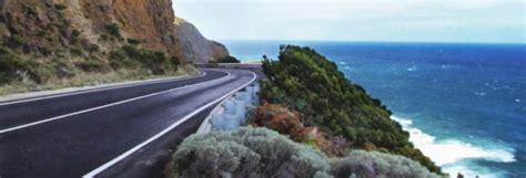 Alquiler de motos en Gran Canaria   Tourse   Excursiones