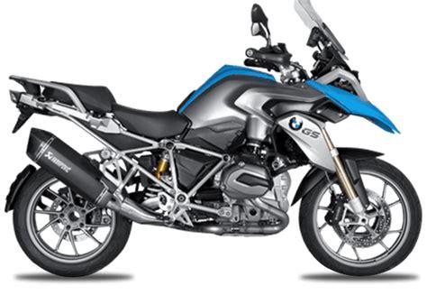 Alquiler de motos en Málaga | Larios Rental