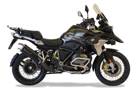 Alquiler de motos en Málaga   Larios Rental