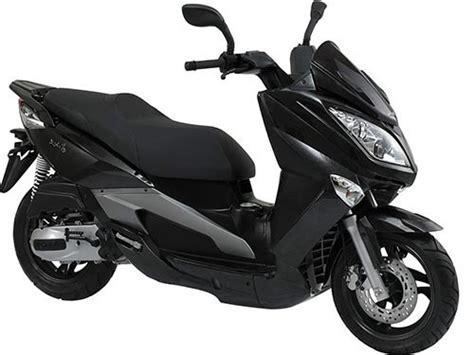 Alquiler de motos y scooters en Tenerife   Rentalmotorbike ...