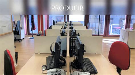 Alquiler Oficina en Esplugues de Llobregat   Oficina 120 ...