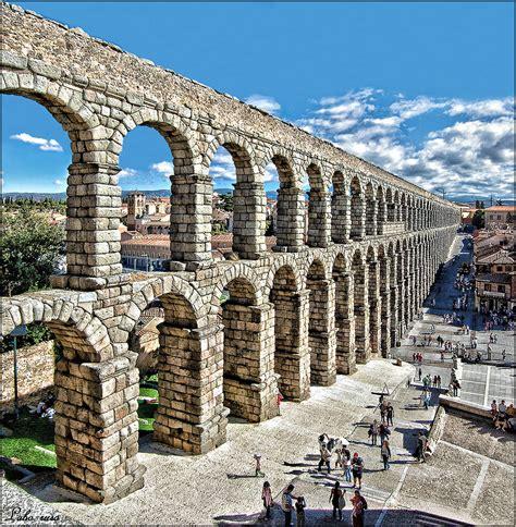 Alrededores de Salamanca | Elena & Brecht   16.08.2014