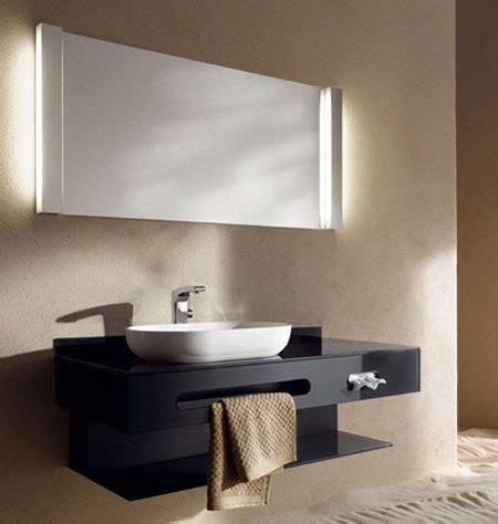 ALTA CARPINTERIA PICHARDO: Muebles de Baño