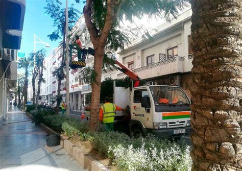 Altea crea el Plan de Ocupación Municipal con 40 plazas ...