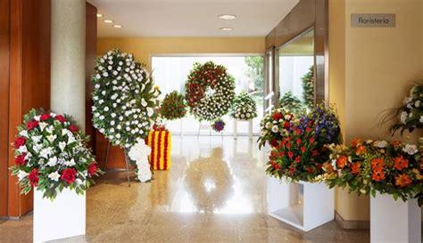 Áltima Servicios Funerarios Sant Boi De Llobregat   Guia33