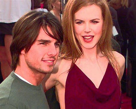 Altura de Tom Cruise y otros actores: Danny DeVito, Jason ...