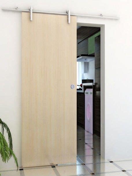 Aluminio madera correderas herrajes para puertas con ...