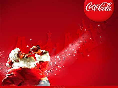 Aluminum Bottle Collector Club: Coca Cola Christmas ...