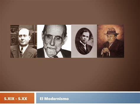 Alumnosenlanube: TRABAJO SOBRE EL MODERNISMO Y MACHADO