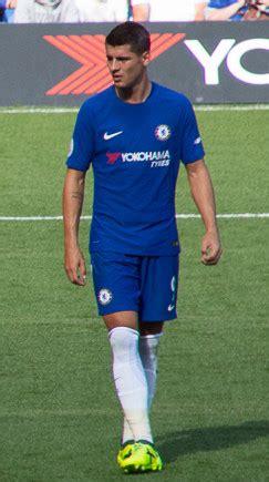 Álvaro Morata   Wikipedia