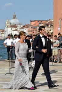 Álvaro Morata y Alice Campello se han dado el sí quiero en ...