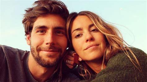 Alvaro Soler y Sofía Ellar confirman su relación a través ...