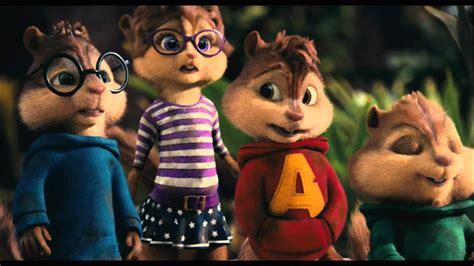Alvin y las ardillas 3   Tráiler final español   YouTube