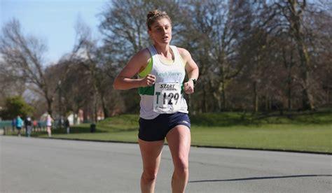 Am I addicted to running? | Fast Running