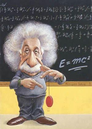 Amado Martin: Test de inteligencia para medir el C.I ...