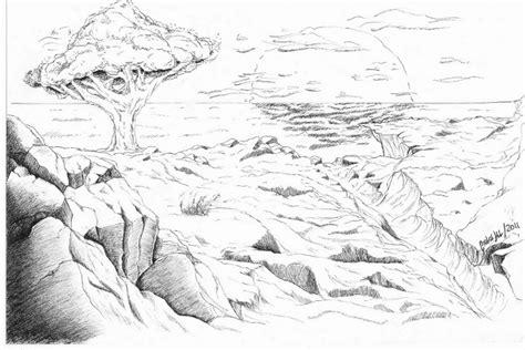 Amanecer por Carlos82 | Dibujando
