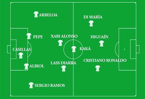 amantes_del_futbol