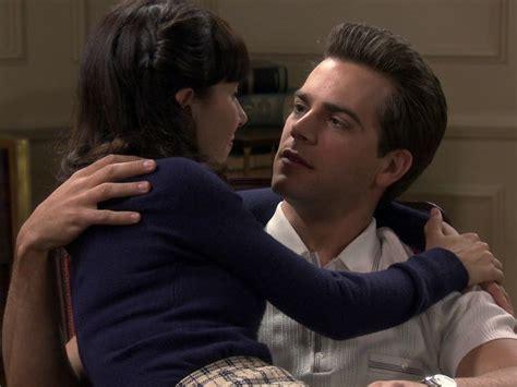 Amar es para siempre   Temporada 1   Capítulo 123