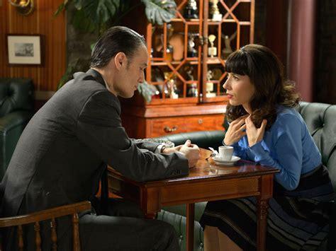 Amar es para siempre   Temporada 1   Capítulo 63