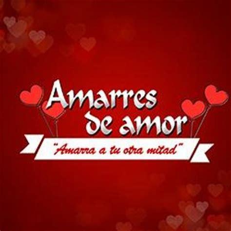Amarres de Amor  @Amarres_Amor    Twitter