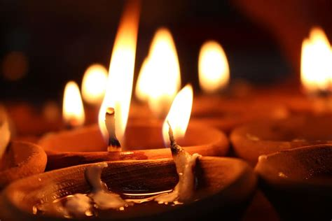 Amarres de amor con velas  DESCUBRE como hacer Amarres!!