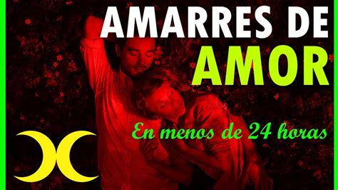 Amarres de Amor Efectivos Caseros en 24 horas   Efrain ...