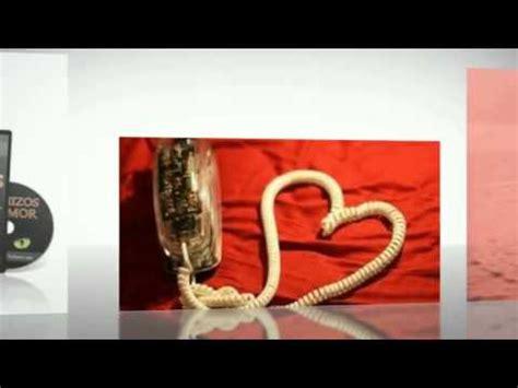 amarres de amor efectivos caseros, hechizo para enamorar ...