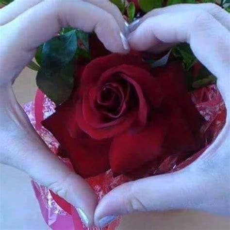 Amarres de amor fuertes y efectivos caseros | Hechizos de ...