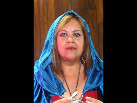 Amarres de amor gratis y efectivos en Condell – Arica ...